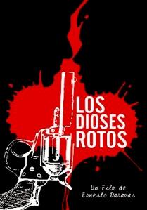 DiosesRotos